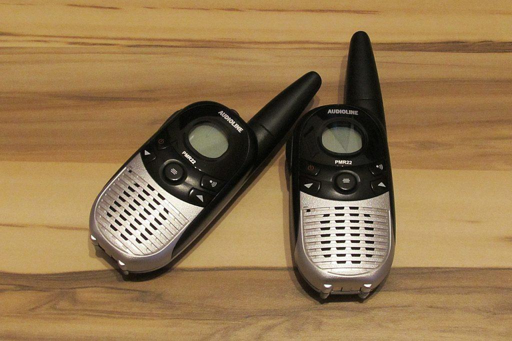 walkie talkies for sale, 2 way radios, 2 way radio for sale, two way radios for sale, two way radios